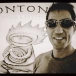 Michael Antonopoulos, Ton Ton's Artisan Affections