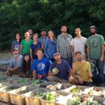 Siskiyou Sustainable Coop