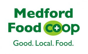 medford_food_coop_logo_with_tagline_rgb